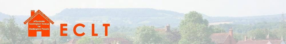 Eastington Community Land Trust Ltd
